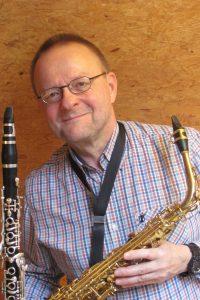 Reinhard Köbler